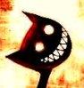Просмотр профиля: Ierhon